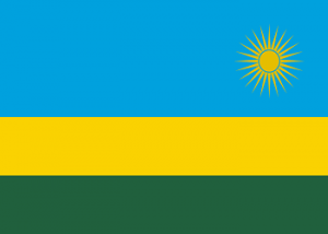 Afrikta Rwanda business directory
