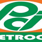 Petroci Holding