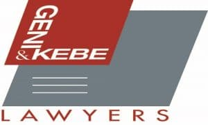 Geni & Kebe Lawyers- 5 top law firms in Senegal