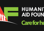 Humanitarian Aid Foundation