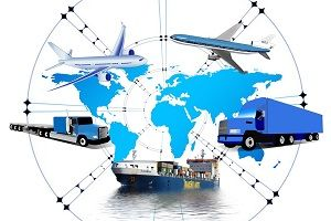 African business listing-African business directory-Logistics and transportation category