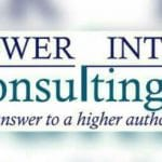 Power Intel Consulting