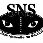 SNS Mali