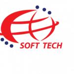 Soft-Tech