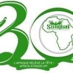 Songhai Benin