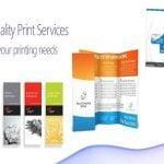 Africa Printing