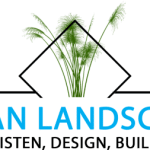 African Landscaping Company