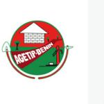 Agetip Benin