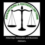 Ashunchong & Partners