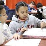 Al Akhawayn School of Ifrane