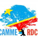 Camme Rdc