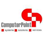 Computer Point