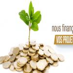 Crédit Rural de Guinée