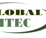 Global Itec