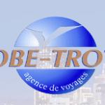 Globe Trotter Gabon