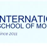 International School of Morocco
