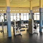 Kinindo Fitness Centre