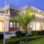 Kira Hospital