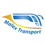 Malex Transport