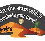 Morocco Stars Travel