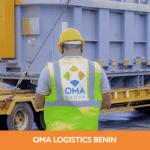OMA Logistics