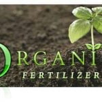 Organic Compost Fertilizers Ke.