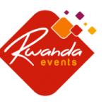 Rwanda Events