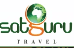 Satguru Travel & Tours Services