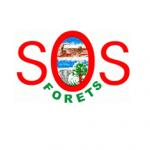 Sos-Forets Ci