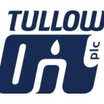 Tullow Oil Kenya