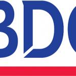 BDO Togo