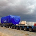 Freight Forwarders (K) Ltd