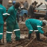 Nyoro Construction