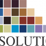 Resolution Law Firm