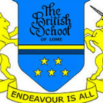 British School of Lome