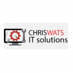 Chriswats IT solutions