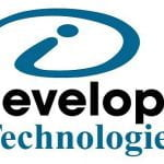 iDeveloper Technologies