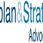 Kaplan & Stratton