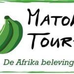 Matoke Tours