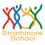 Strathmore School