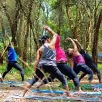 Wellness Solutions Kenya