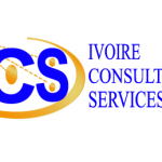 Ivoire Consulting Services