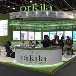 Orkila Ivory Coast