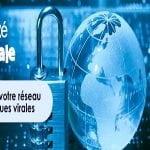 Computer Technology Abidjan