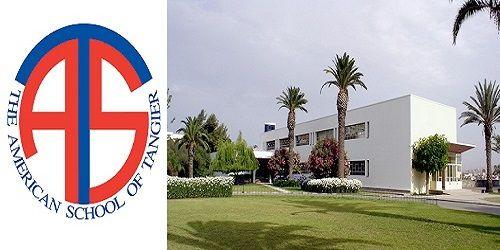 American School Of Tangier Morocco