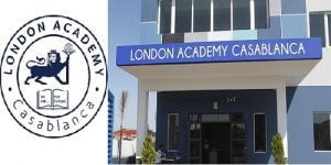 London Academy Casablanca