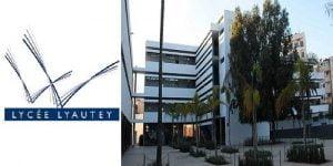 Lycée Lyautey Casablanca Morocco-top 10 international schools in morocco