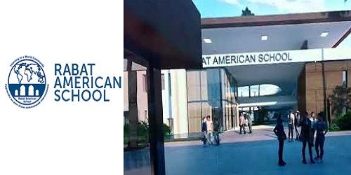 Rabat American School Morocco