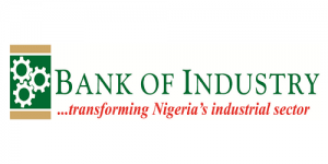 Bank Of Industry Nigeria-best bank for small business startup loans