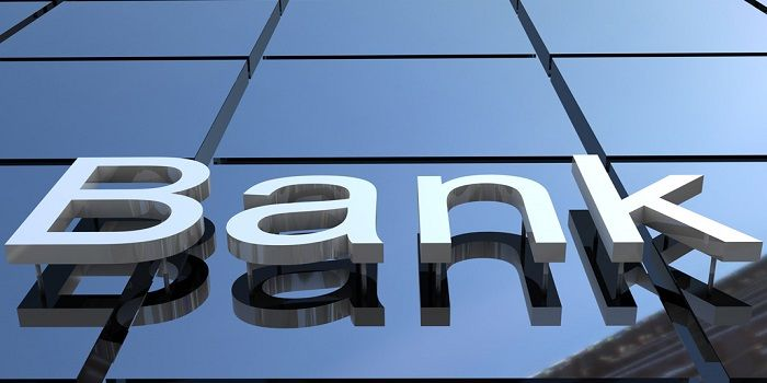 The 5 Best Banks In Nigeria For Business & Personal Banking